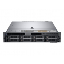 Dell EMC PowerEdge R540 (Xeon Silver 4210/16GB/480GB SSD) No OS