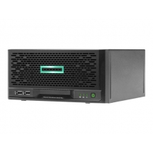 HPE ProLiant MicroServer Gen10 Plus Entry Ultra Micro Tower (Pentium Gold G5420 3.8GHz/8GB) No OS