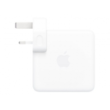 Apple USB-C power adapter 96 Watt
