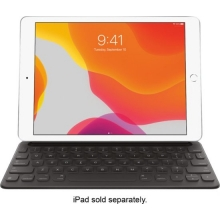 "Apple Smart Keyboard for 10.5"" iPad and 10.5"" iPad Air"