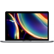 "Apple MacBook Pro 13.3"" with Touch Bar (8th Gen i5/8GB/256GB SSD) (Mid 2020, Space Gray)"