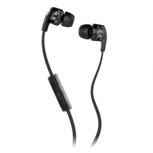 Skullcandy Smokin' Buds 2 In-Ear Earbud (Black)