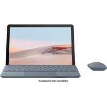 "Microsoft 10.5"" Multi-Touch Surface Go 2 (Pentium Gold 4425Y/4GB/64GB) (Wi-Fi Only)"