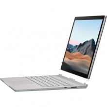"Microsoft Surface Book 3 (i5-1035G7/8GB/256GB SSD) Win 10, 13.5"" 3000 x 2000 PixelSense Touch"