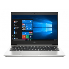 "HP ProBook 440 G7 (i5-10210U/8GB/256GB SSD) Win 10, 14"" IPS FHD"