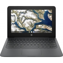 "HP Chromebook 11a-nb0013dx (N3350/4GB/32GB SSD) Chrome OS, 11.6"" HD"
