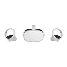 Oculus Quest 2 VR Headset (64GB)
