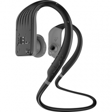 JBL Endurance JUMP  Waterproof Wireless In-Ear Headphones (Black)