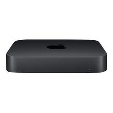 Apple Mac mini (8th Gen. i3/8GB/256GB SSD) macOS Catalina 10.15