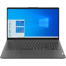 "Lenovo IdeaPad 5 14ARE05 (Ryzen 7-4700U/8GB/256GB SSD) Win 10, 14"" FHD"