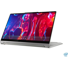 """Lenovo Yoga 9 14ITL5 (i7-1185G7/16GB/512GB SSD) Win 10, 14"""" IPS FHD Touch (Mica)"""
