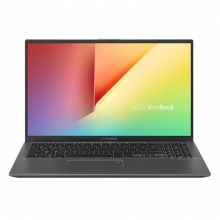 "ASUS VivoBook 15 F512DA-IS79 (Ryzen 7-3700U/16GB/512GB SSD) Win 10, 15.6"" FHD"