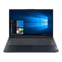 """Lenovo IdeaPad 5 15ITL05 (i5-1135G7/8GB/512GB SSD) Win 10, 15.6"""" FHD"""