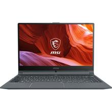 """MSI Modern 14 (i5-10210U/8GB/512GB SSD) Win 10 Pro, 14"""" IPS FHD"""