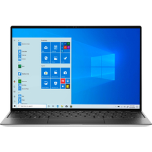 """Dell XPS 13 9310 (i7-1065G7/8GB/512GB SSD) Win 10, 13.4"""" FHD+ Touch"""