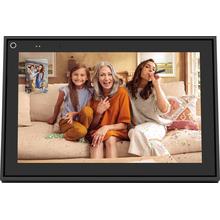 "Facebook Portal Smart Display 10"" για Βιντεοκλήσεις (Alexa Built-In, Black)"