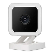 Wyze Cam v3 1080p Wi-Fi κάμερα Εσωτερικού/ Εξωτερικού Χώρου με Νυχτερινή Λήψη (WYZEC3)