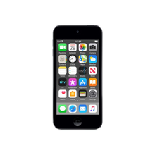 Apple iPod touch 32GB 7th Gen, space grey