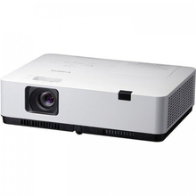 Canon LV-WU360 Βιντεοπροβολέας (Projector)
