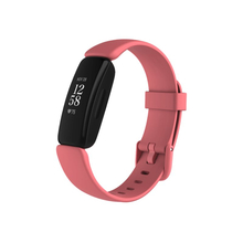 FITBIT Inspire 2 Activity Tracker - Ροζ/Μαύρο