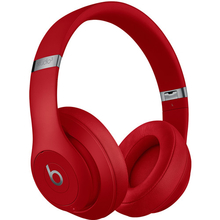 Beats by Dr.Dre Studio3 Wireless (Red)