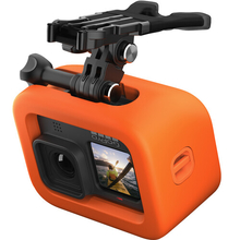 GoPro Βάση στόματος + Floaty για το μοντέλο HERO9