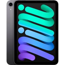 """Apple iPad mini 8.3"""" Wi-Fi 64GB Space Gray (Late 2021)"""