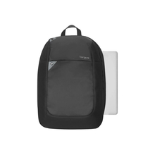 """Targus Intellect Notebook carrying backpack 15.6"""""""
