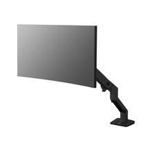 Ergotron HX Desk Monitor Arm - mounting kit - for Monitor
