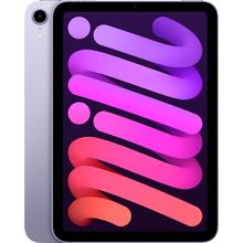 "Apple iPad mini 8.3"" Wi-Fi 64GB Purple (Late 2021)"