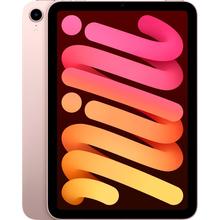 """Apple iPad mini 8.3"""" Wi-Fi 64GB Pink (Late 2021)"""
