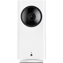 Wyze Cam Pan V2 1080p Wi-Fi Κάμερα Παρακολούθησης Εσωτερικού Χώρου