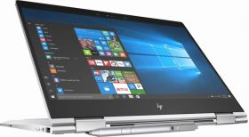 HP - Spectre x360 2-in-1 13.3 Touch-Screen Laptop