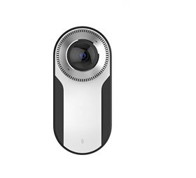 Essential 360 degree camera for Essential Phone