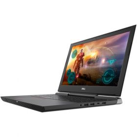 Dell Inspiron 15 7000 Series Gaming Notebook