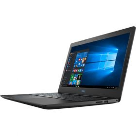 Dell G3 Series 15 3579