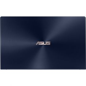 ASUS UX333FA Notebook