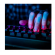 SteelSeries - Apex 150 Wired Gaming Membrane Keyboard with RGB Backlighting Black (US Layout)